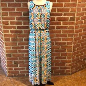 Ruby Rd Dress